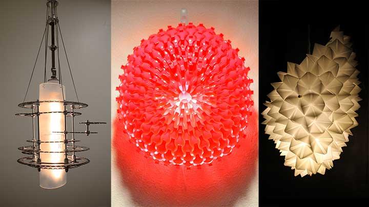 Lighting examples