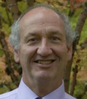 Bob Choquette