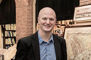Christoph Lindner