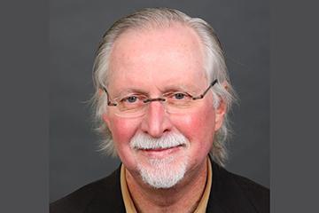 Michael Fifield