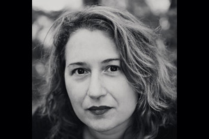 Associate Professor Susan Sokolowski