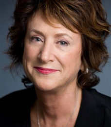 Gail Neuburg