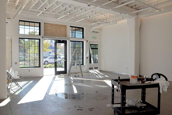 510 Oak gallery