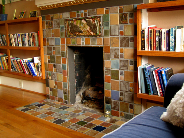 For tv fireplace mounting ideas plasma over