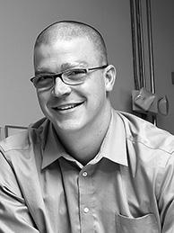 Kevin Van Den Wymelenberg