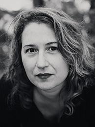 Susan Sokolowski