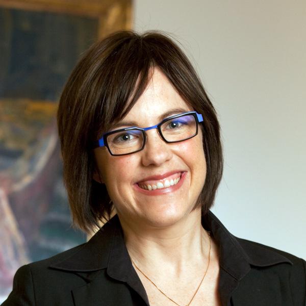 Kate Mondloch
