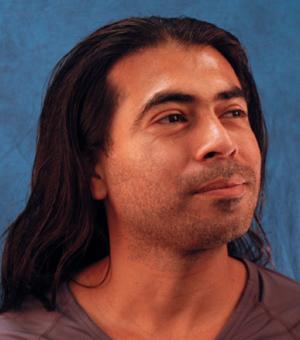 José Melendez