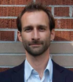 Philip Speranza