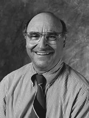 Robert Arrigoni