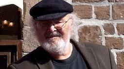 Photo of james Pettinari