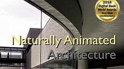 landscape architecture book cover