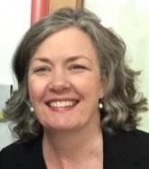 Tina Rinaldi