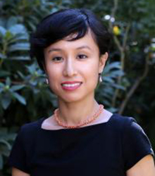 Profile picture of Joyce Cheng